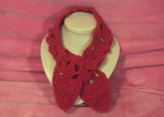 Hearty-neckwarmer_small2