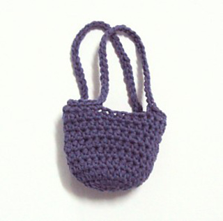 Bracelet-favor-bag-300x298_small2