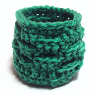 Basketweave-canister-300x300_small2