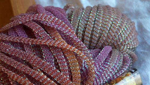 2010-11-26_11-13-47_630_medium
