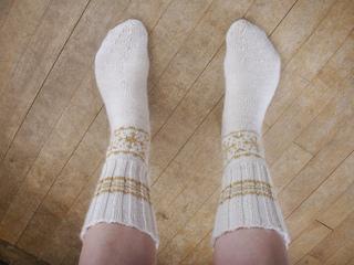 Hiking_socks_001_small2