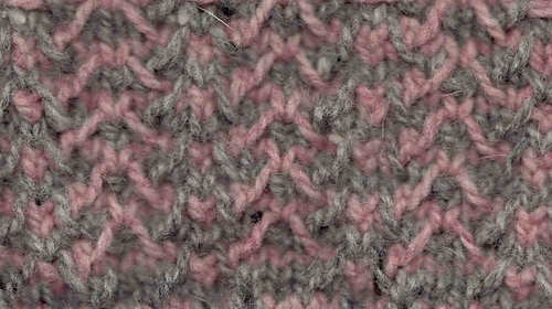 2-96_interlaced_stripe_medium