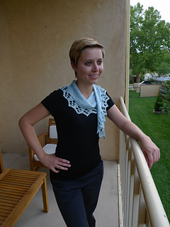Lovely_silk_scarf_4_small2