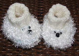 Slippers__1___640x455__small2