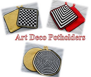 Pot_holders_small2