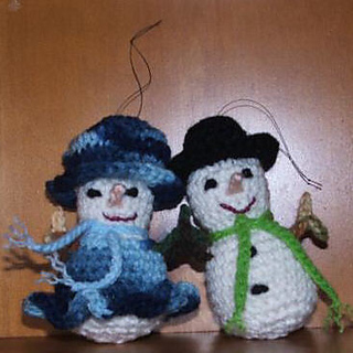 Snowoman_ornament_003_small2