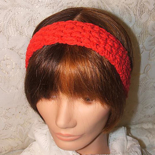 Headbands-0062_small2