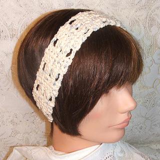 Headbands-013_small2