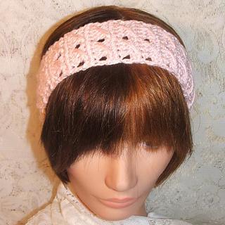 Headbands-016_small2