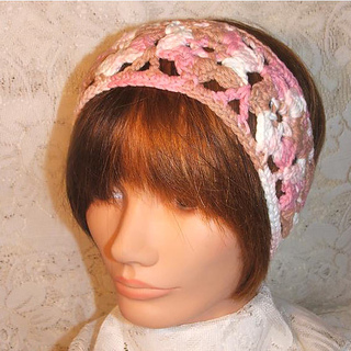 Headbands-010_small2
