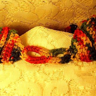 Headbands-023_small2