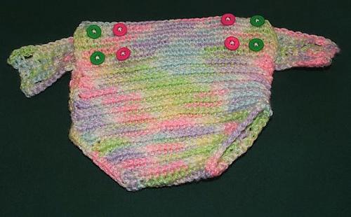 Infant_sweater_set_005_medium