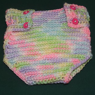 Infant_sweater_set_004_small2