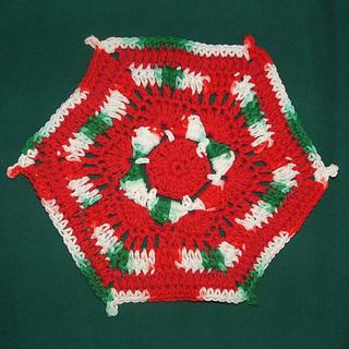 Holiday_hexagon_small2