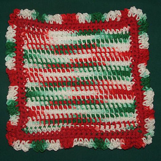 Holiday_ruffles_small2