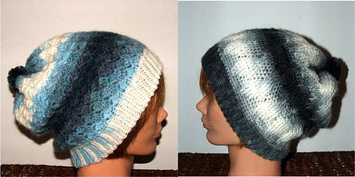 Slouch_hats_medium