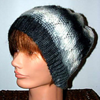 Slouch_hats_001_small2