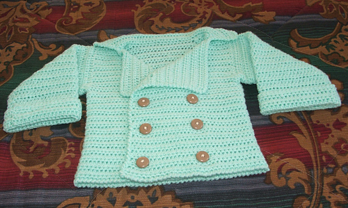 Sweater_2_medium