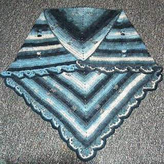 Blue_shawl_2_small2