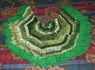 Emerald_1_small2