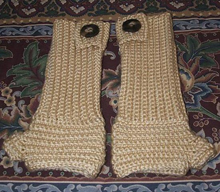 Armwarmers_2_small2