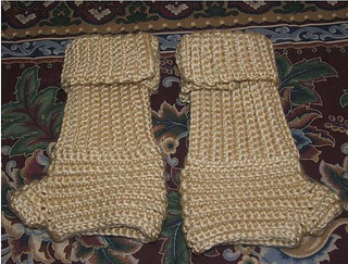 Armwarmers_3_small2