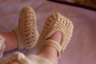 Lacy_mary_janes_pair-_february_05__2011_small2