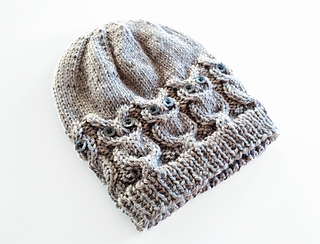 Gray_owl_hat_2_small2