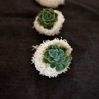 Knitted-nests-02_small2
