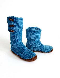 Prairie_boots_small2