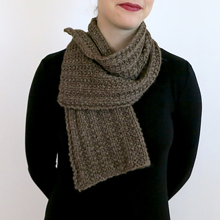 Fear-of-commitment-cowl-04_small2