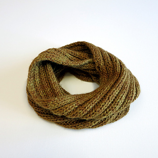 Double_cowl-flat_small2