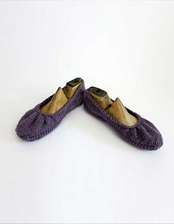 Pleated_flats_small2