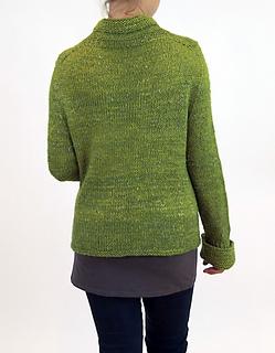 Katarina_seamless-model-back-130827_small2