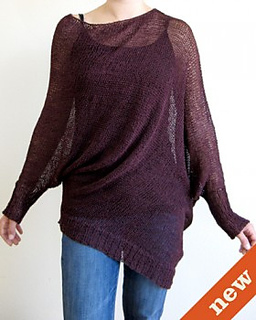 Belle_shibui_front_01_new__93478_std_small2