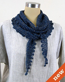 Nora_bobble_scarf_01_new__56600