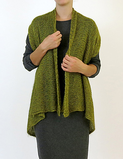 Cocoon_wrap-model-front-open-130910_small2