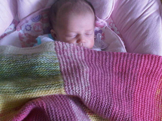 Lily_with_blankie_small2