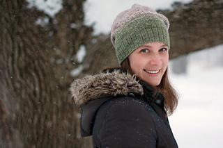 Snowy1_small2
