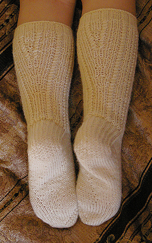 Gusset4patt_medium