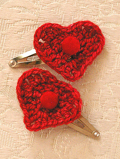 Heartbarettes_small2