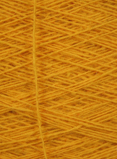1_7nm_slubby_pure_cashmere_4ply_weight_hs_pure_sun_small2