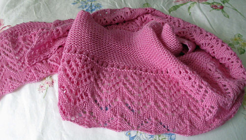 Shawl-finished_medium