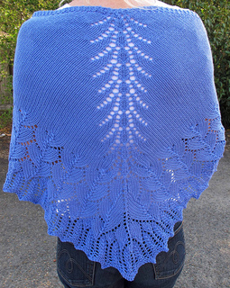 Shawl-back_small2