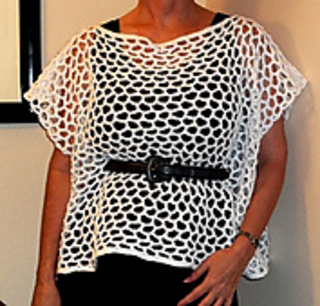 Openweave-top_small2