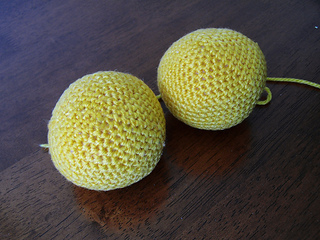Jugglingballs_small2