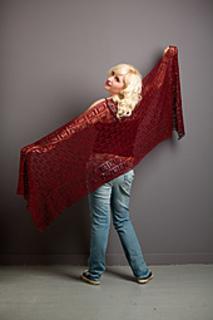 Knitting_0250_small_small2