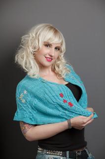 Knitting_0228_small_small2