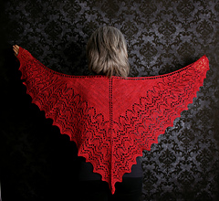 Chandelier-shawl-7_small