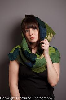 Knitting_0402_small2